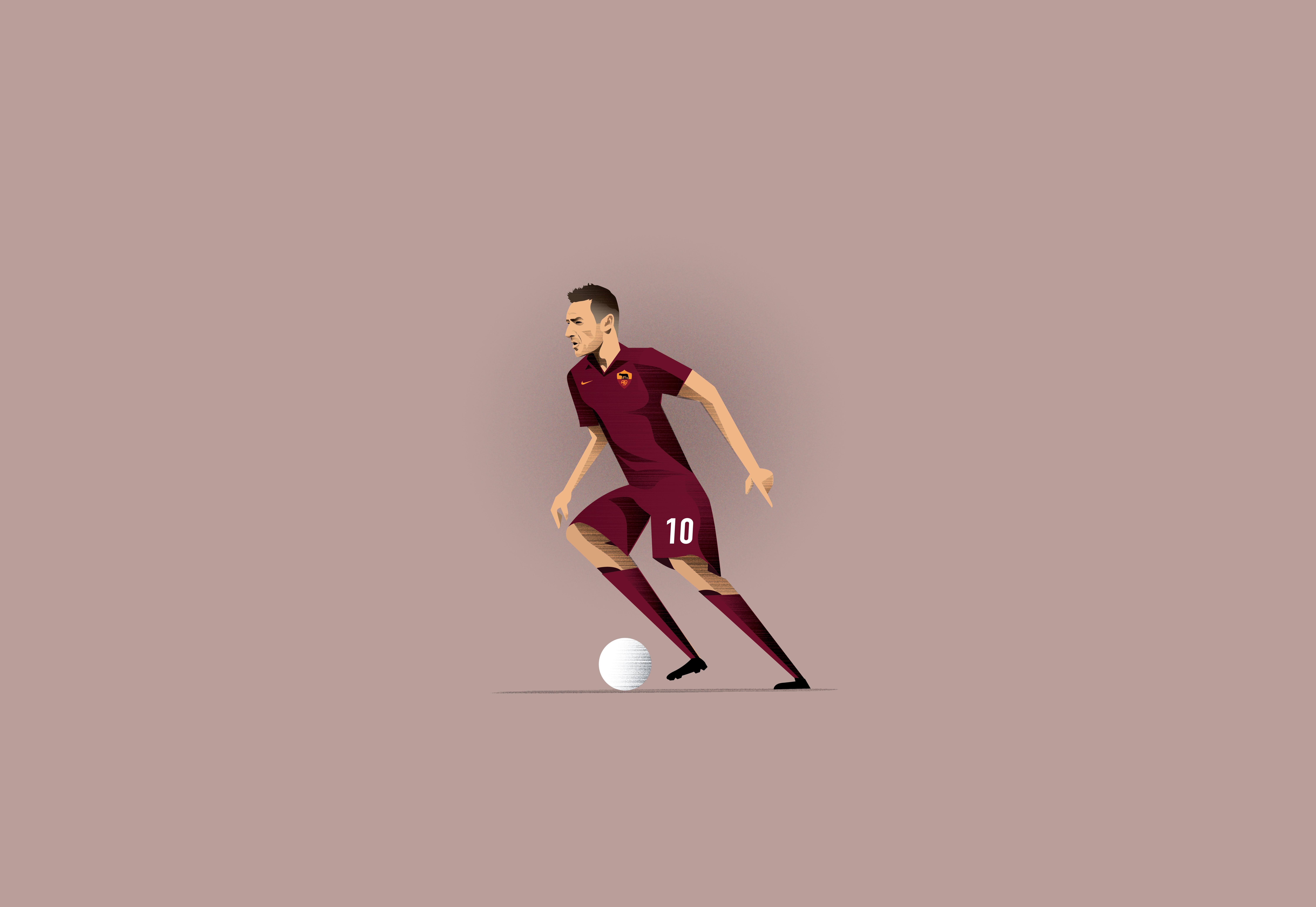 Totti_final