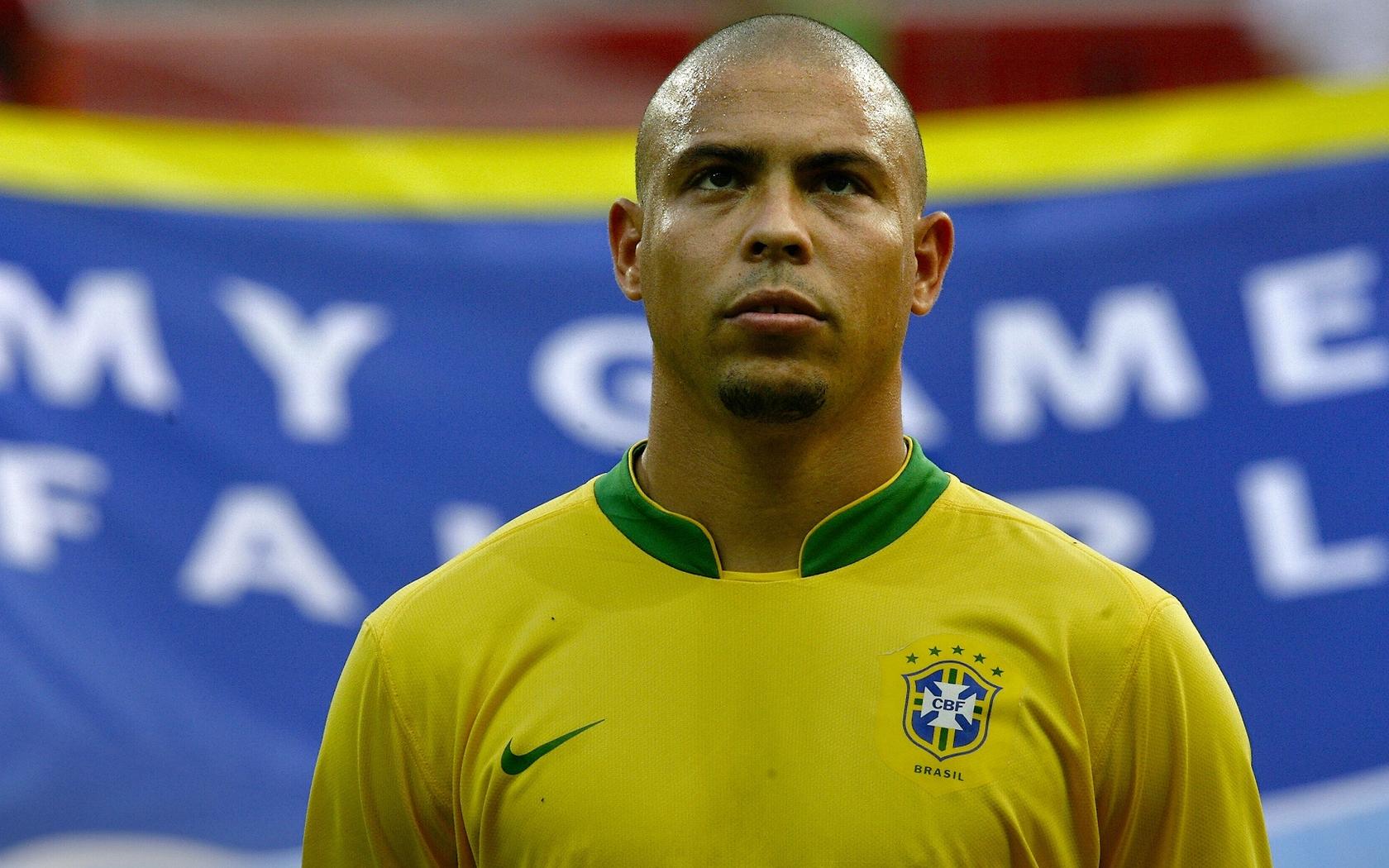ronaldo-top-goal-scorers-1410062923