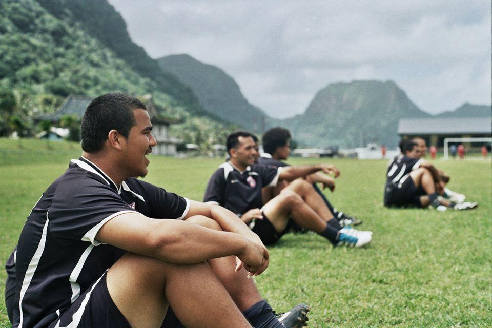 next-goal-wins-american-samoa-movie-12elfth-man-12th-man-football-3