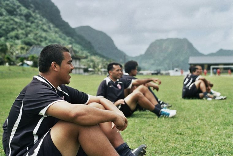 next-goal-wins-american-samoa-movie-12elfth-man-12th-man-football-3