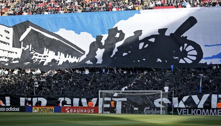 Superliga__FC_K_ben_843155a