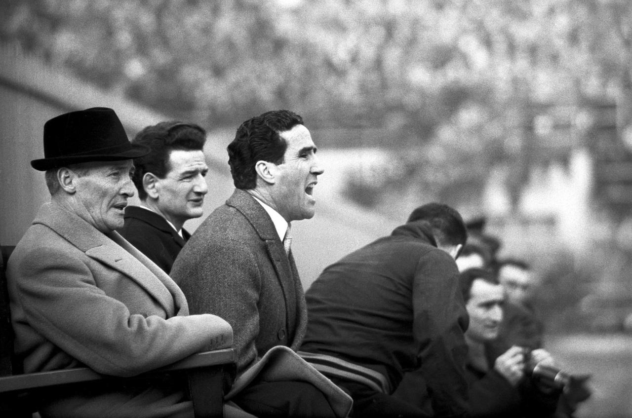Herrera_Inter_Real_1964