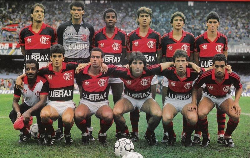 flamengo-campeao-1987